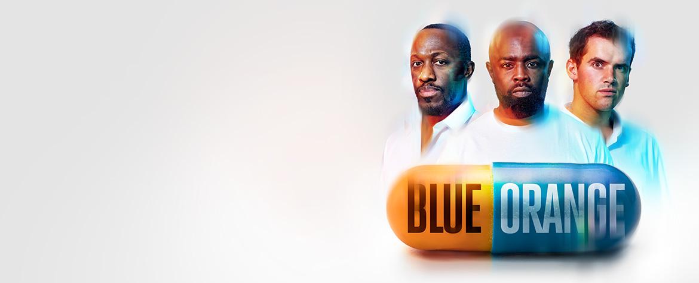 Blue-Orange-Cast-carousel
