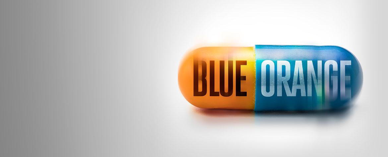 Blue-orange-carousel-2