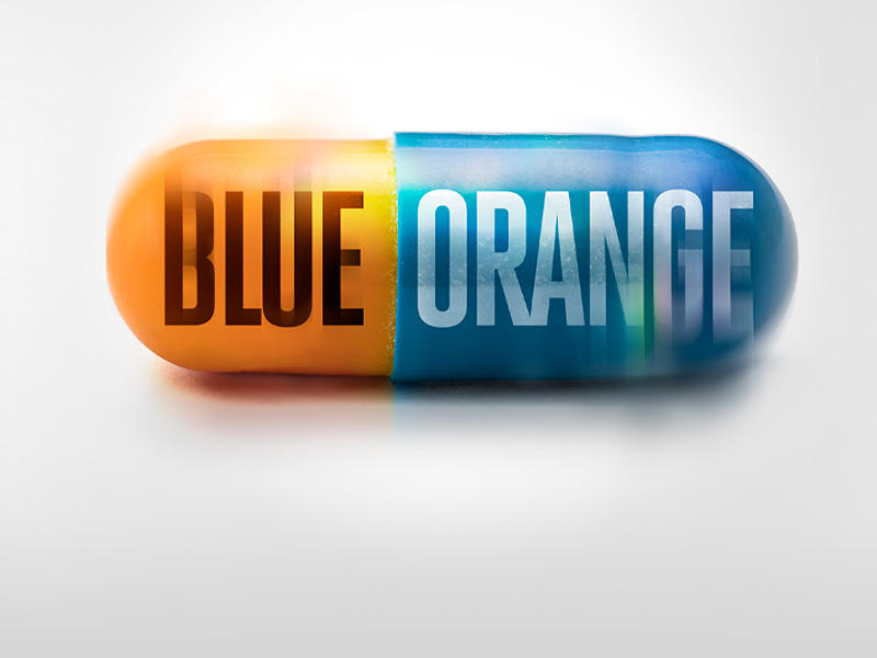 Blue-orange-mobile-carousel