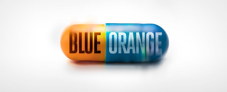 BlueOrange 1170x476