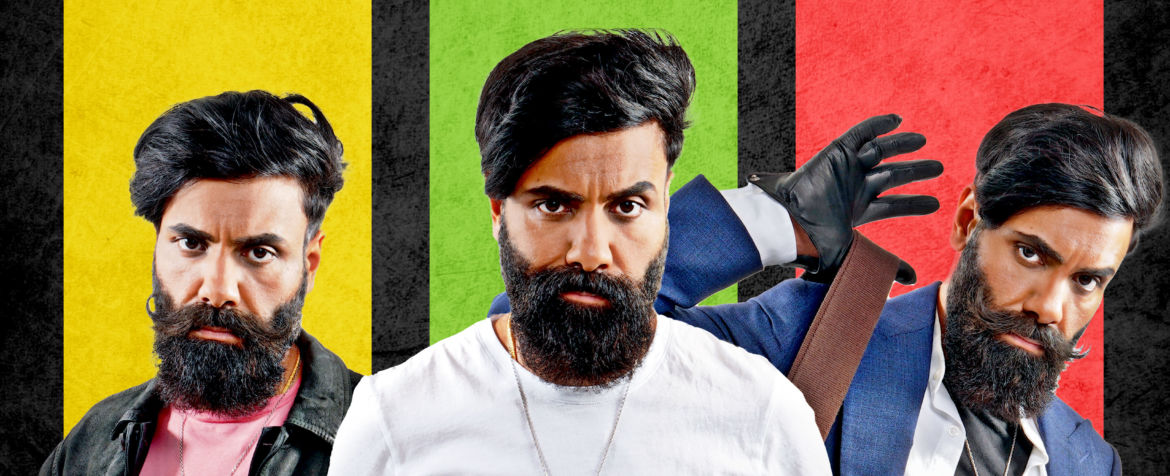 PAUL-CHOWDHRY-FAMILY-FRIENDLY-SIGNED-OFF