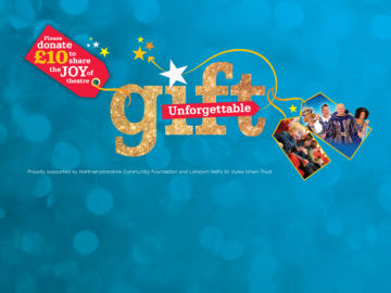 RD1296-Unforgettable-Gift-2021-bg-website
